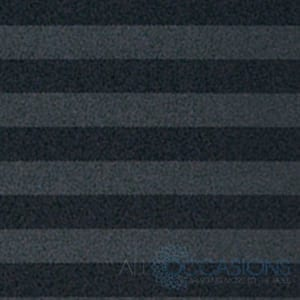 Satin Stripe Linens