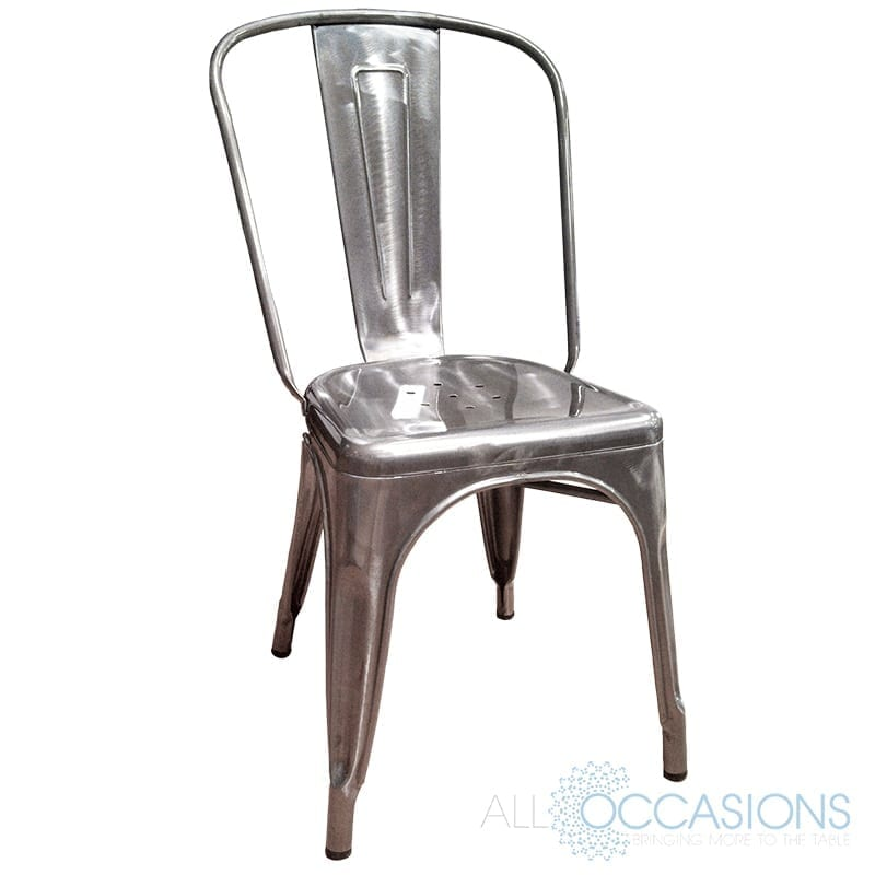 Philia Chairs