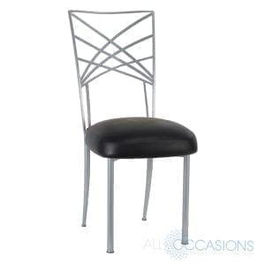 Chameleon Chairs