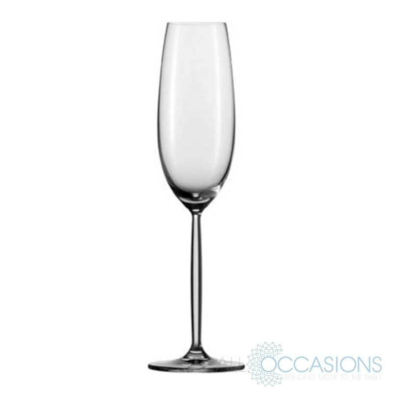 schott zwiesel classico stemware champagne flute. Black Bedroom Furniture Sets. Home Design Ideas