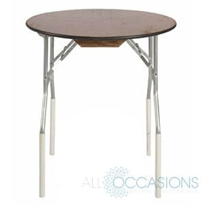 36 Inch Round Cocktail Table. 🔍. 36 ...