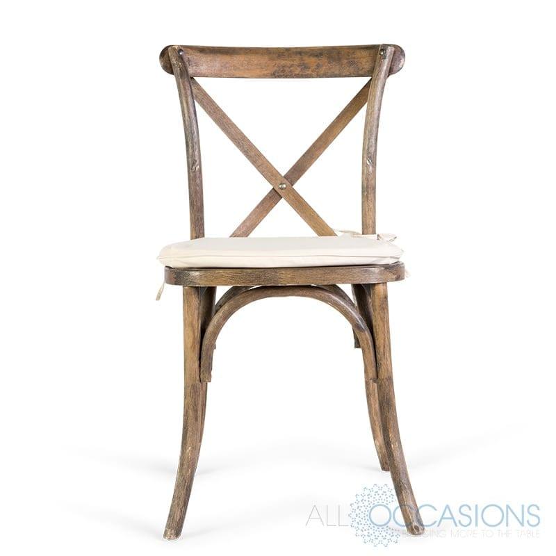 Exceptionnel Farm Chair. 🔍. SKU: 1026