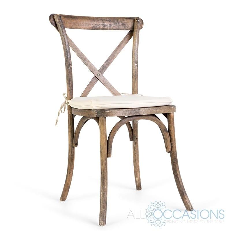 Beau Farm Chair. 🔍. SKU: 1026