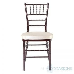 chiavari chairs all occasions party rental pittsburgh and ohio